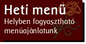 feherrozsa_hetimenu